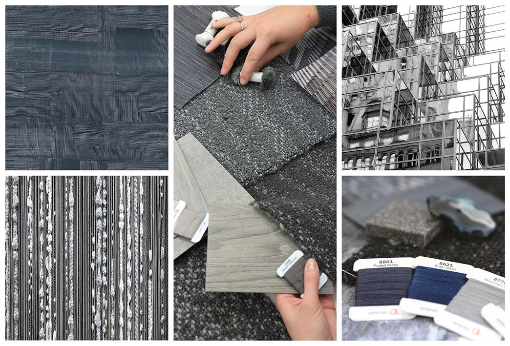 Mannington Carpet Tile Installation Methods Carpet