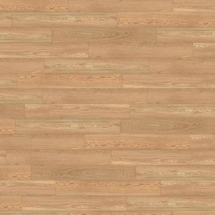 Amtico Spacia 36+, Pale Ash, SG5W2518, in Stripwood laying pattern