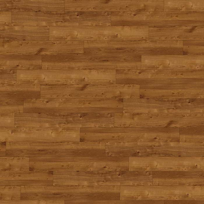 Amtico Spacia 36+, Royal Oak ,SG5W2530, in Stripwood laying pattern