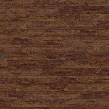 Amtico Spacia 36+, Rustic Barn Wood, SG5W2513, in Stripwood laying pattern