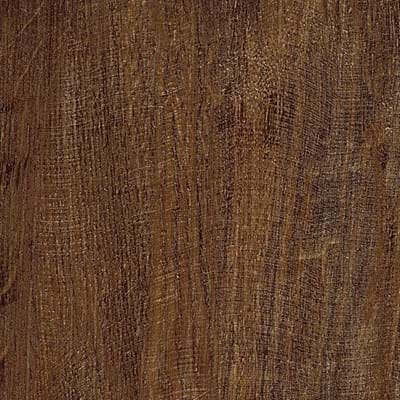 Rustic Barn Wood Swatch Image