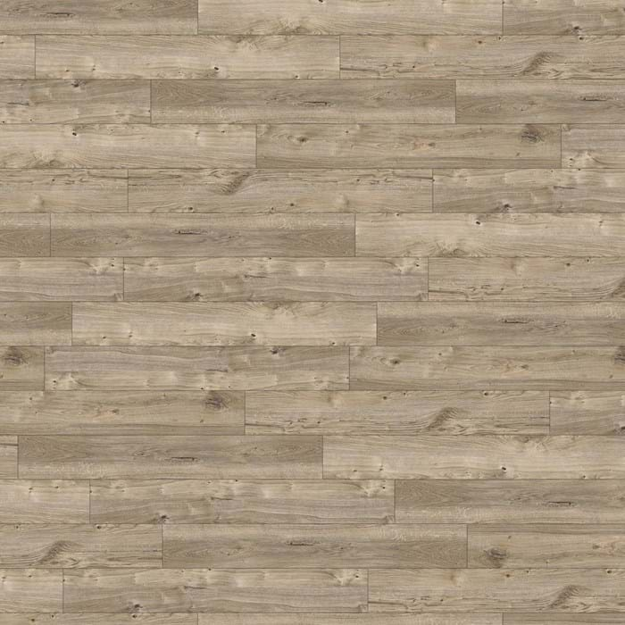 Amtico Spacia 36+, Sun Bleached Oak, SG5W2531, in Stripwood laying pattern