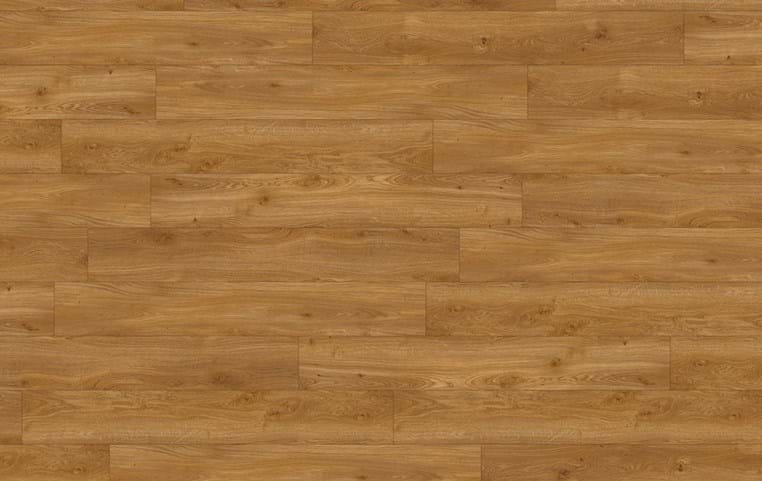 Amtico Spacia 36+,Traditional Oak, SG5W2514, in Stripwood laying pattern