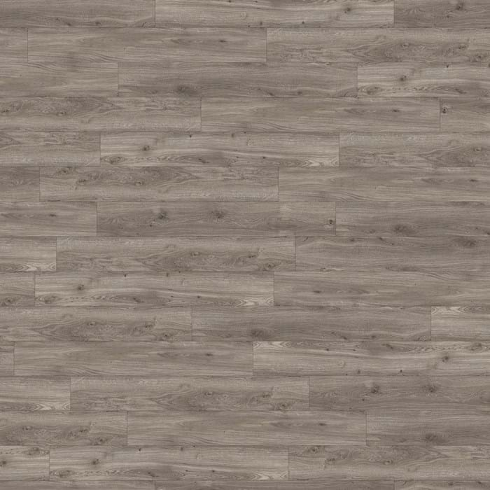 Amtico Spacia 36+, Wheathered Oak, SG5W2524, in Stripwood laying pattern