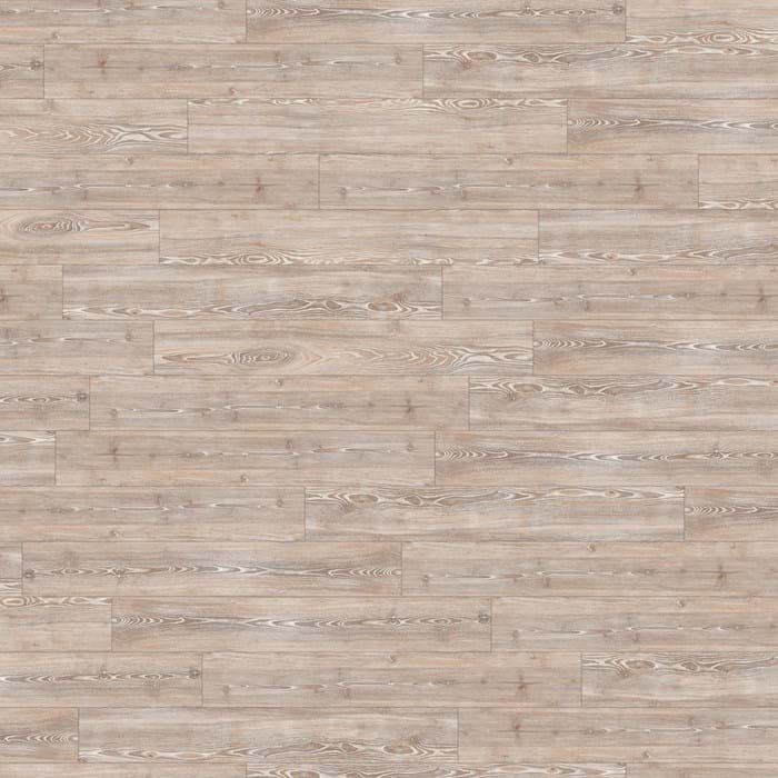 Amtico Spacia 36+, Worn Ash, SG5W2539, in Stripwood laying pattern