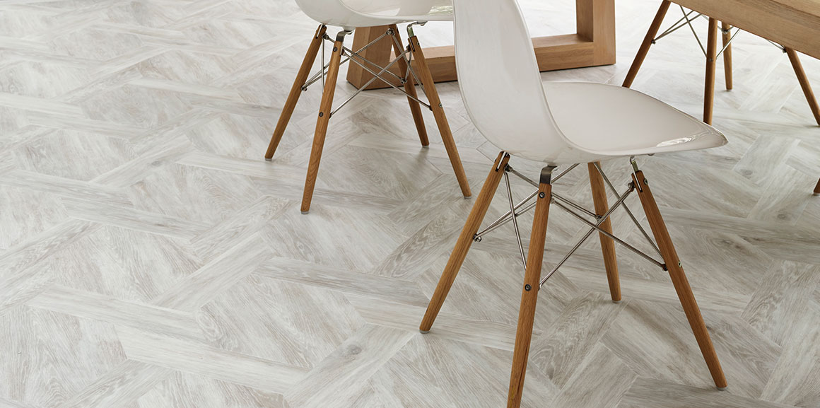 8 reasons to love Amtico