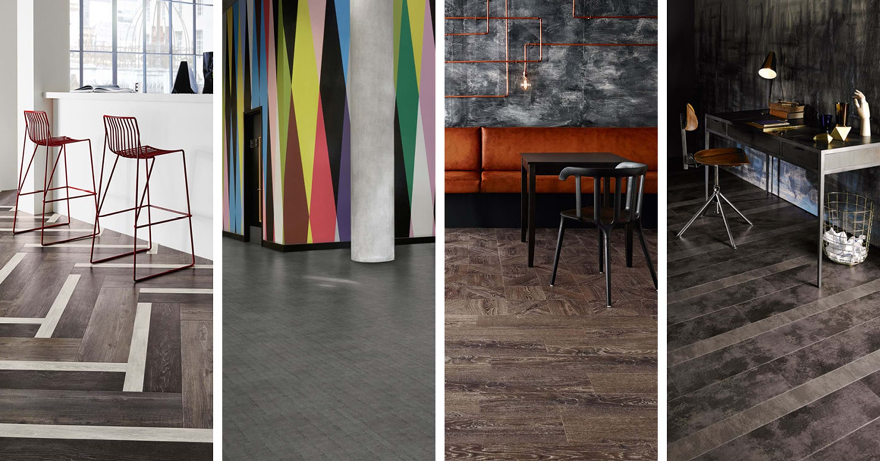 Why Choose LVT For Commercial Spaces Commercial Flooring - What does lvt stand for in flooring