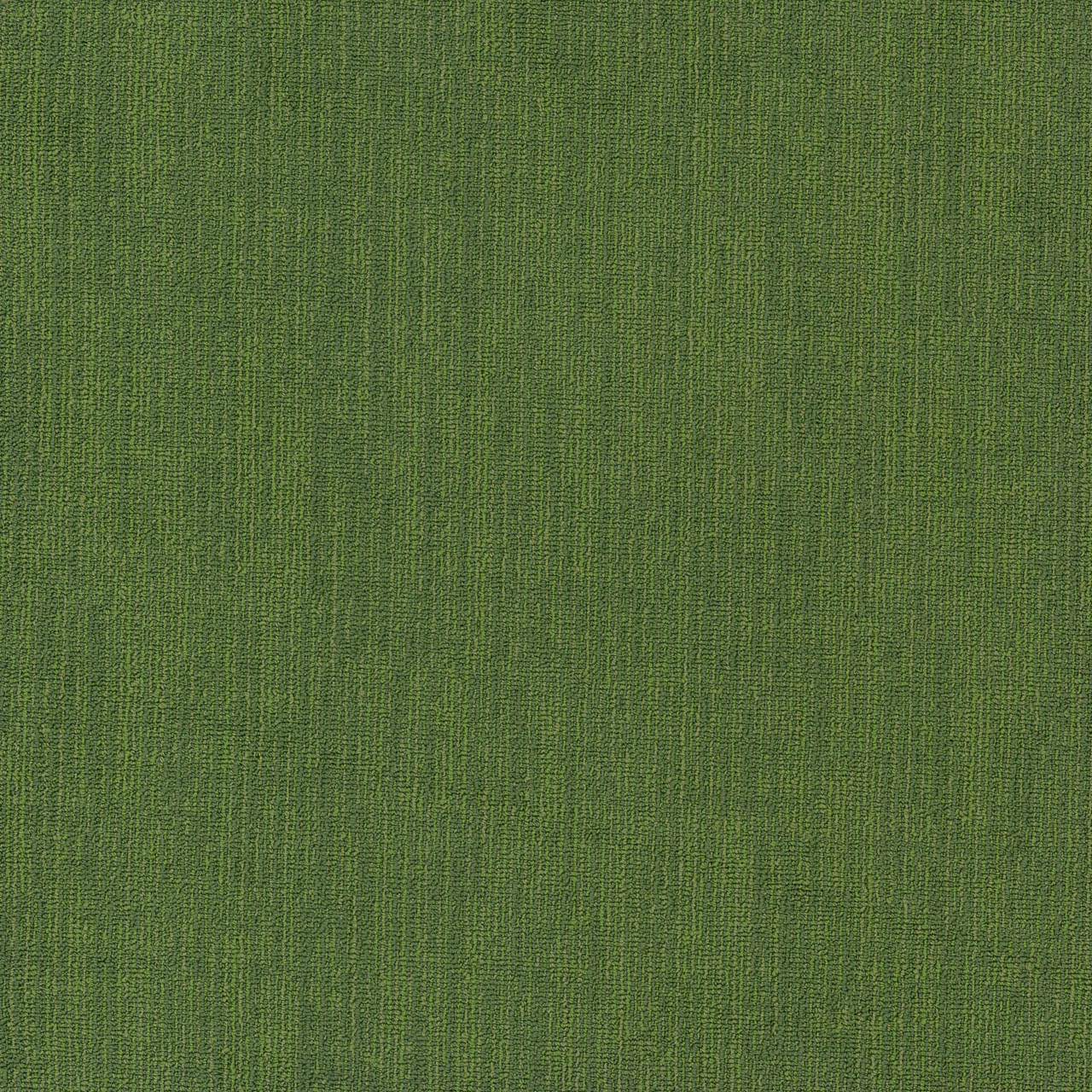 Amtico International: Colour Anchor Meadow