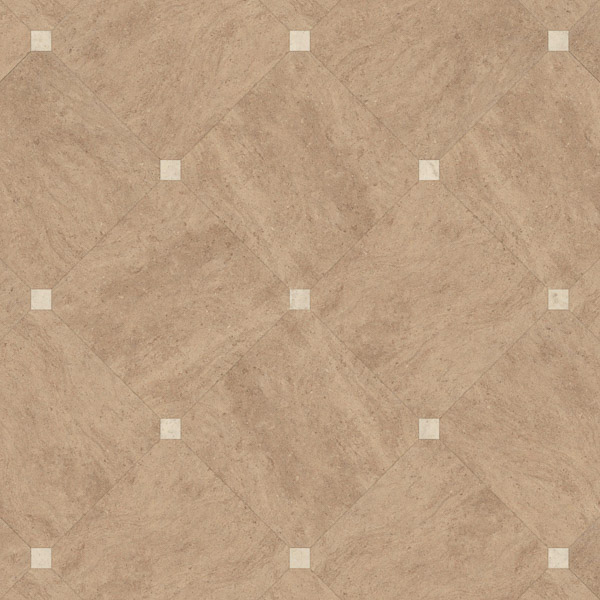 Amtico International: The Composed - DC221