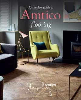 A complete guide to Amtico flooring