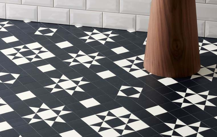 Amtico International: Geo Onyx - DC315