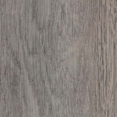 Trent Oak Swatch Image
