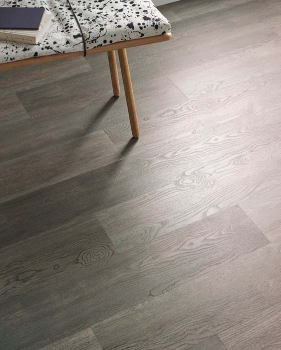 Amtico International: Trent Oak - SF3W2777