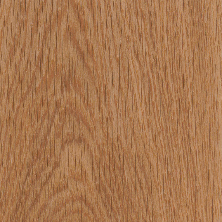 Amtico International: Summer Oak