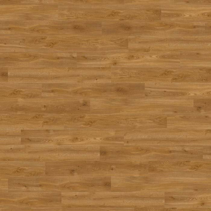 <p>Amtico Access Traditional Oak SX5W2514</p>