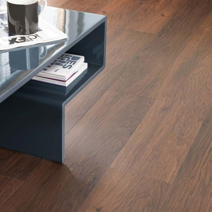 <p>Amtico Access Black Walnut SX5W2534</p>