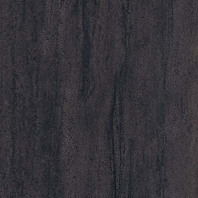 Linear Stone Black Swatch Image