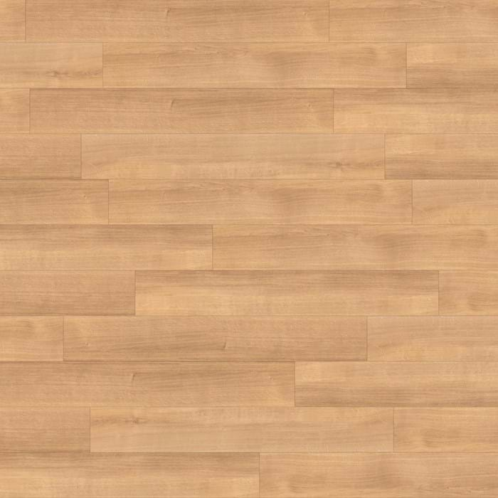 <p>Amtico Signature 36+White Oak GRW7520</p>