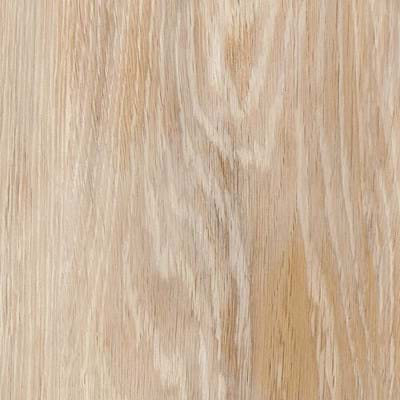 Lime Washed Wood Swatch Image