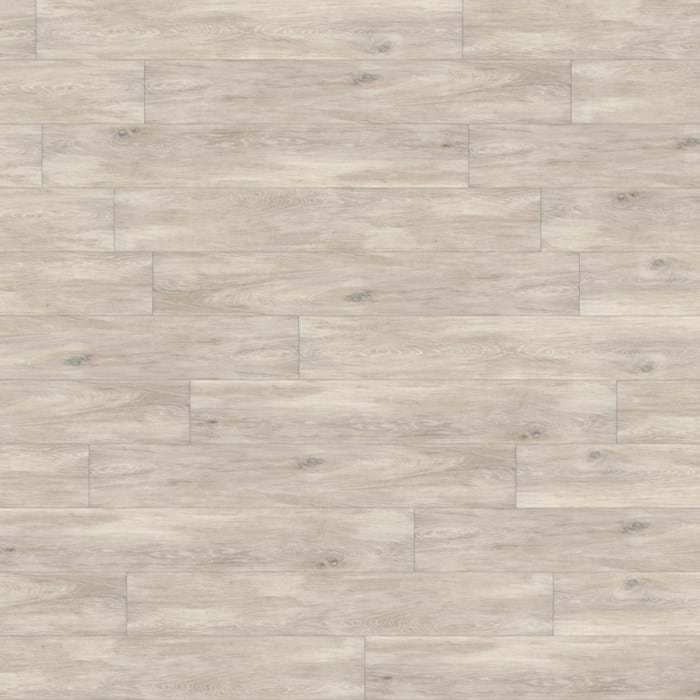 <p>Amtico Signature 36+ White Wash Wood AGRW7680</p>