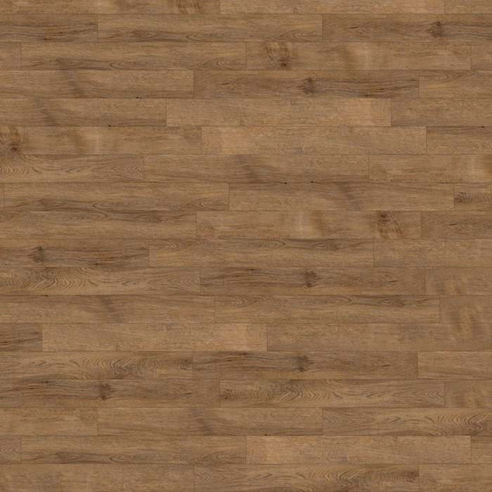 <p>Amtico Signature 36+ Brushed Oak AGRW7910</p>