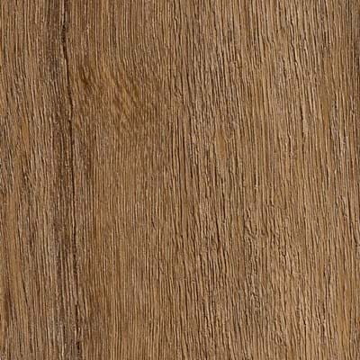 Brushed Oak Swatch Image