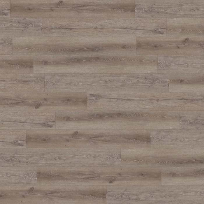 <p>Amtico Signature 36+ Chateau Oak AGRW7980</p>