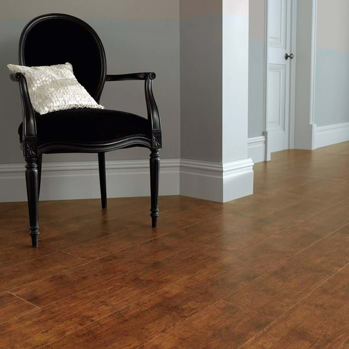 <p>Amtico Signature Antique Wood AR0W7190</p>