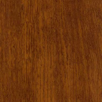 Priory Oak Swatch Image