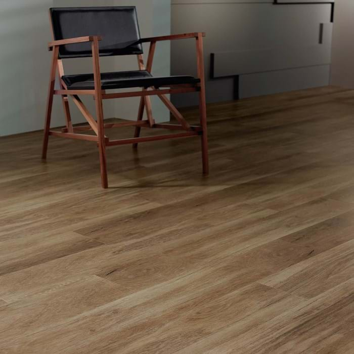 <p>Amtico Signature Worn Oak AR0W7390</p>