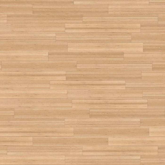<p>Amtico Signature Fused Birch AR0W7500</p>