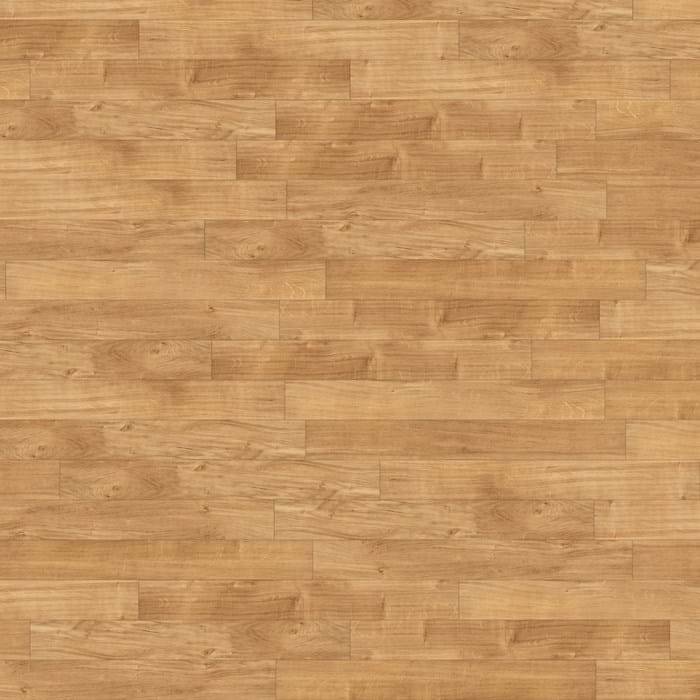 Amtico International: Golden Oak - AR0W7510
