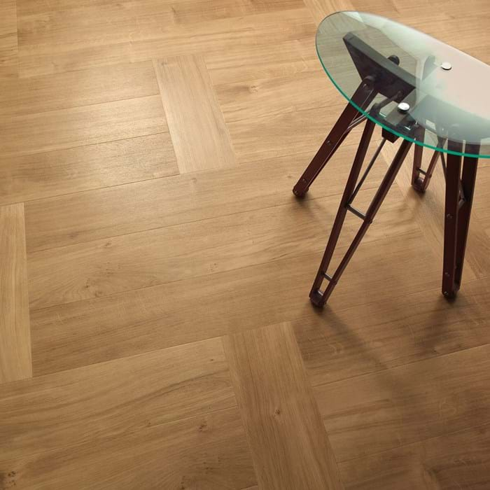 <p>Amtico Signature Golden Oak AR0W7510</p>