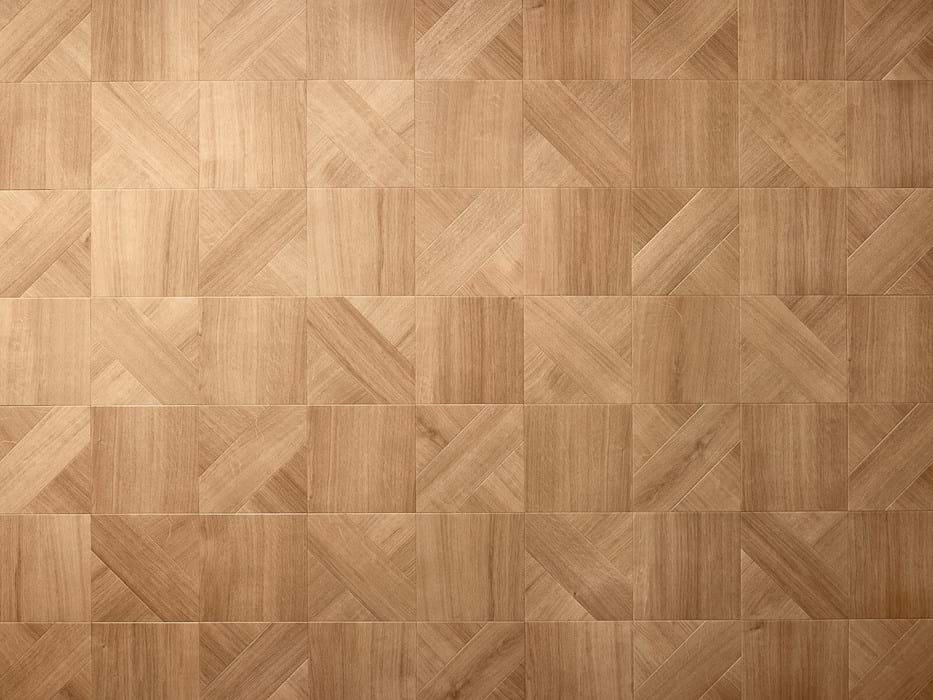 <p>Amtico Signature White Oak AR0W7520</p>