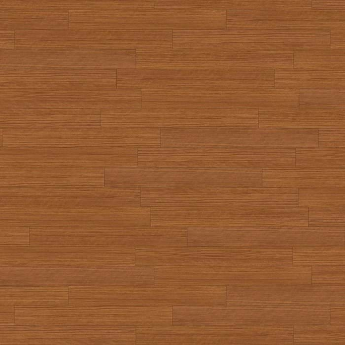 Amtico International: Vintage Teak - AR0W7600