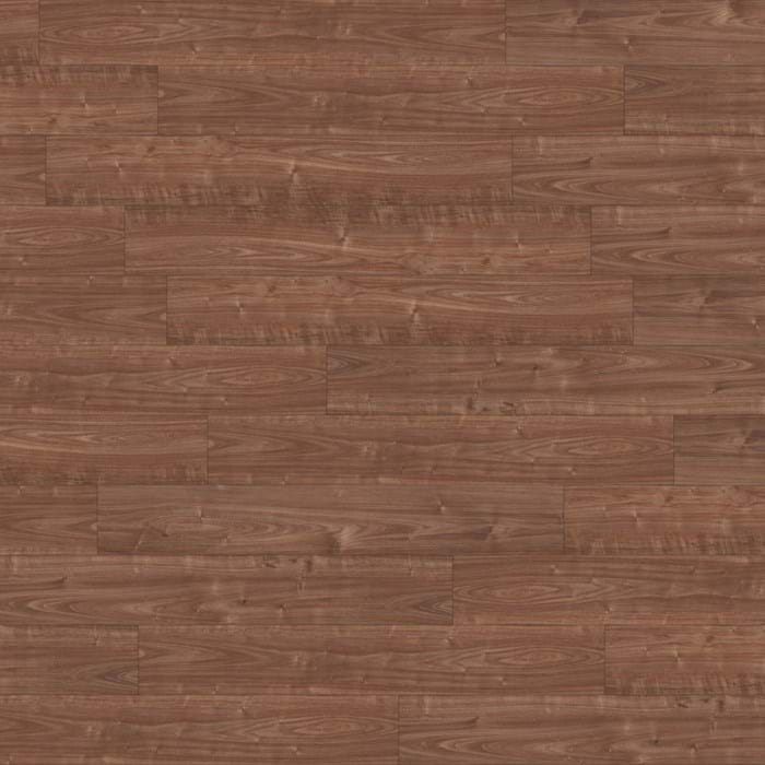 Amtico International: Classic Walnut - AR0W7610