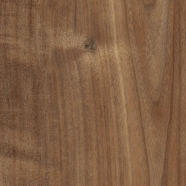 Classic Walnut Ar0w7610 Amtico Commercial Lvt Flooring