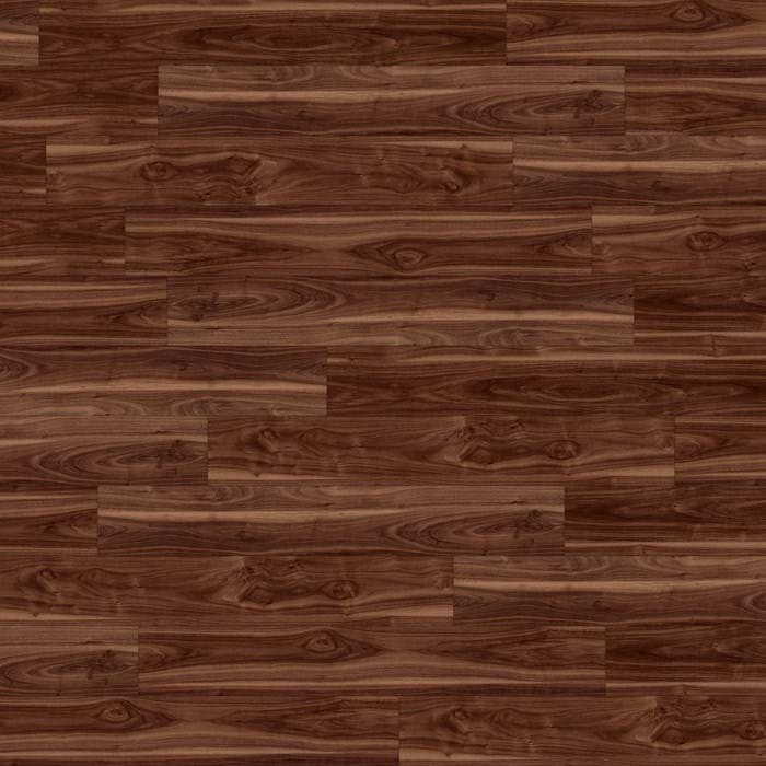 Amtico International: Wild Walnut - AR0W7620
