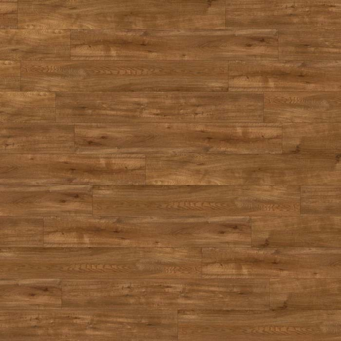 Amtico International: Farmhouse Oak - AR0W7630