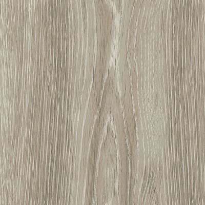 Limed Grey Wood Beautifully Designed Lvt Flooring From The Amtico