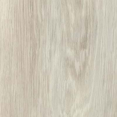 White Wash Wood Swatch Image