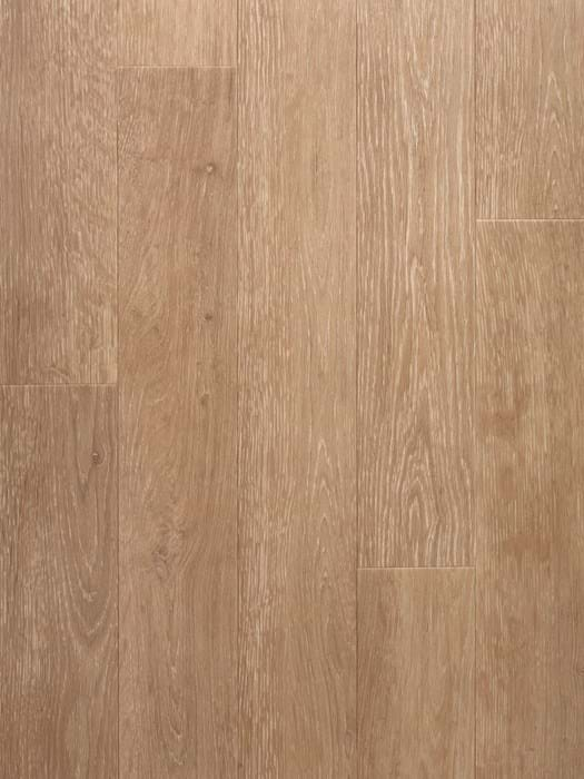 <p>Amtico Signature Natural Limed Wood SS5W2549</p>