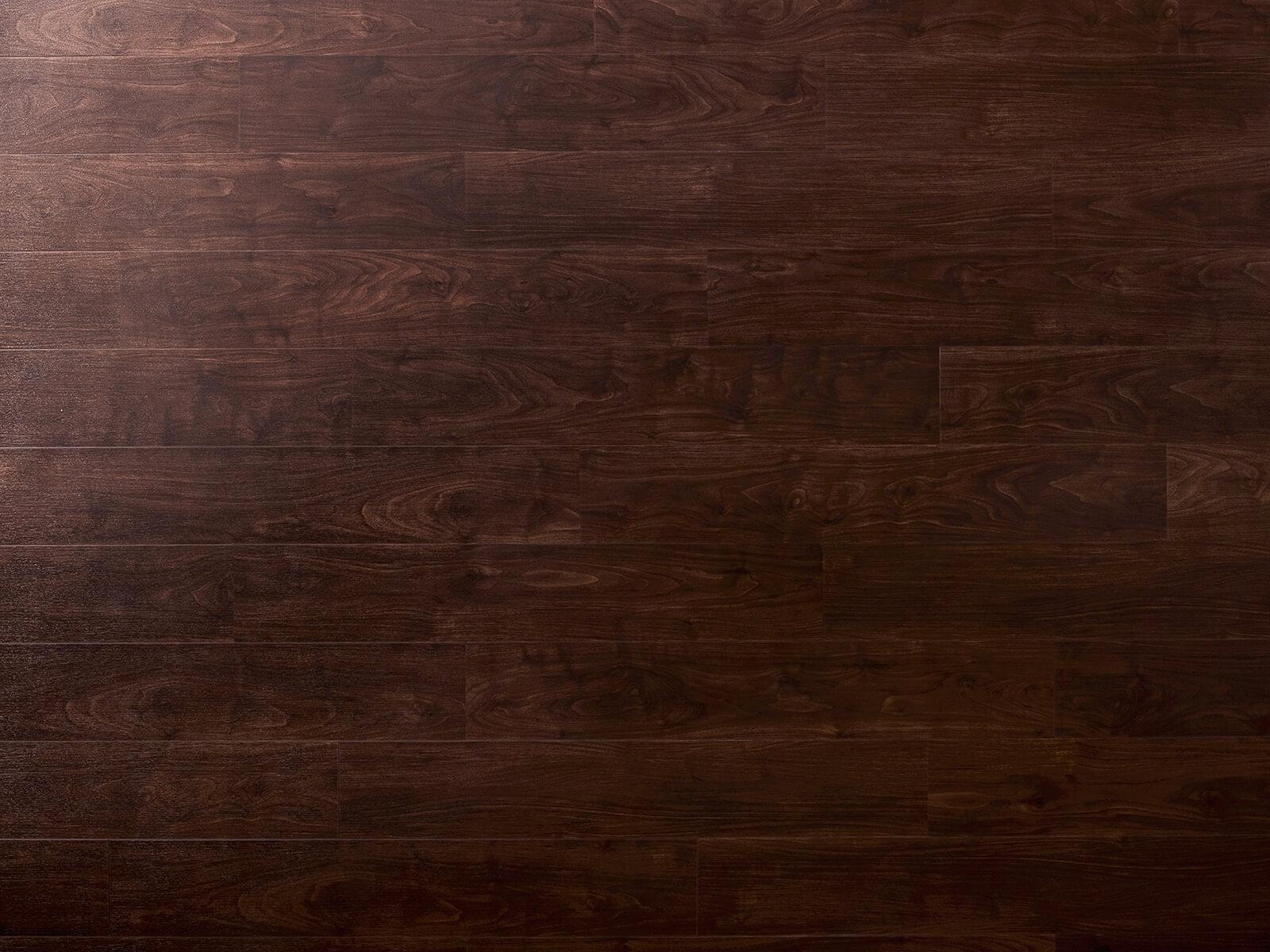 Home Gym Design: Amtico Commercial LVT Flooring From