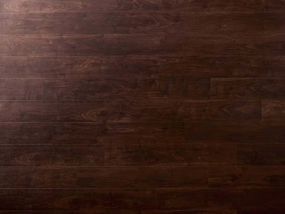 <p>Amtico Signature Dark Walnut AR0W7700</p>