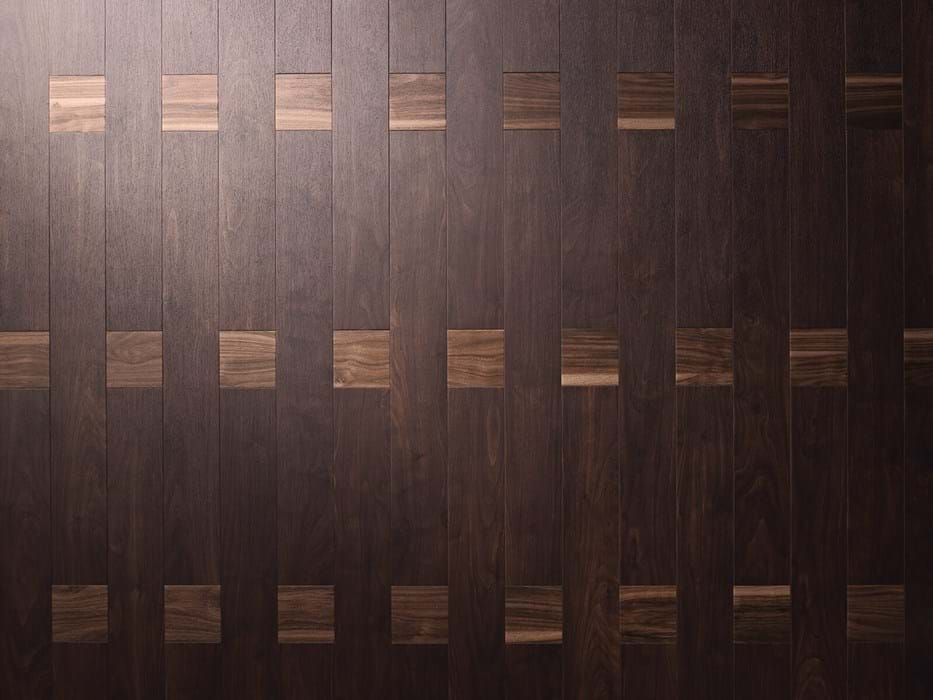 <p>Amtico Signature Wild Walnut AR0W7620 and Amtico Signature Dark Walnut AR0W7700</p>