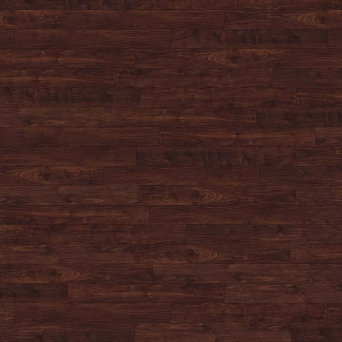 Amtico International: Dark Walnut - AR0W7700