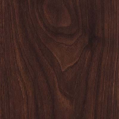Dark Walnut Swatch Image