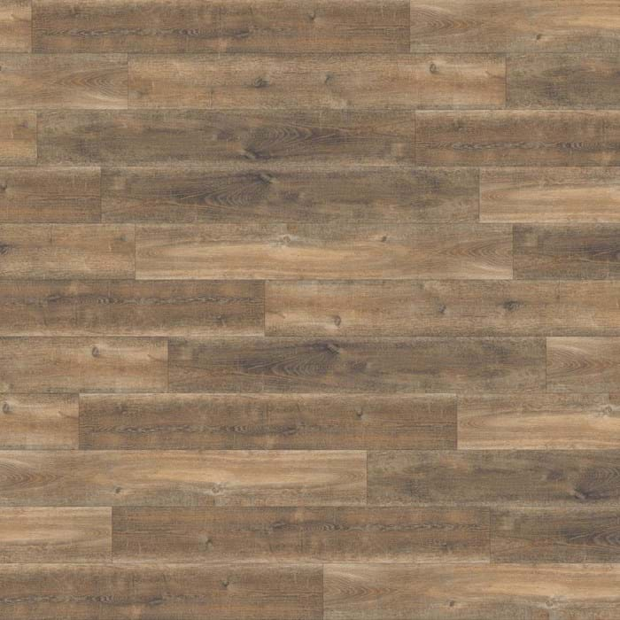 Amtico International: Aged Oak - AR0W7710