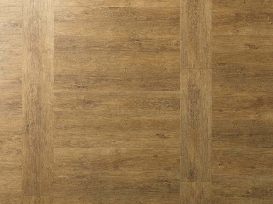 <p>Amtico Signature French Oak AR0W7830</p>