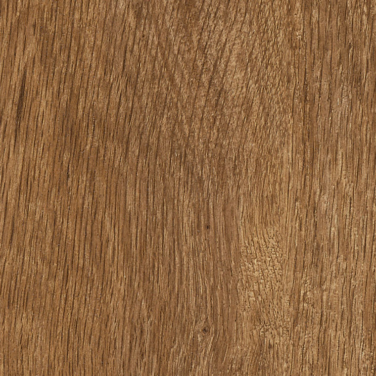 Varnished Oak - AR0W7840 swatch image